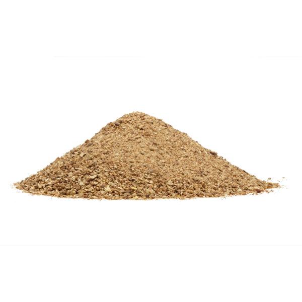 Broodmeel2