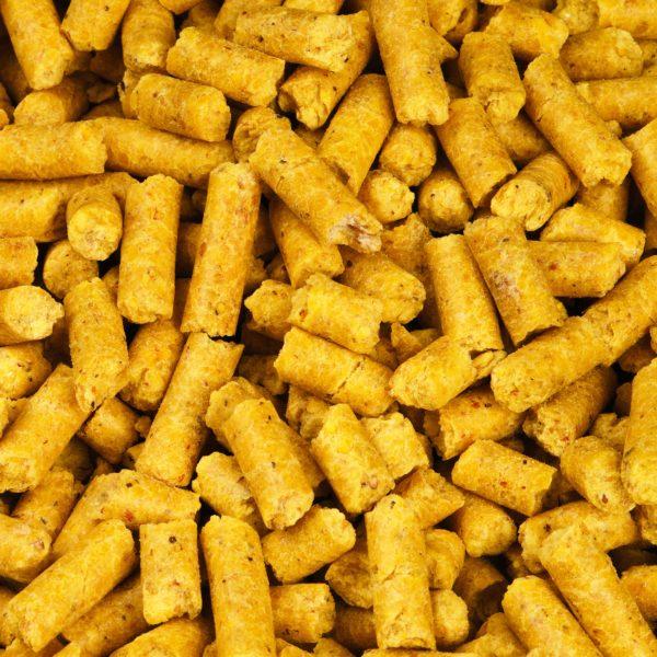 TwinExCorn pellets d1