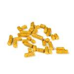 TwinExCorn pellets d2
