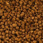 CovaminoRap d1 non-GMO