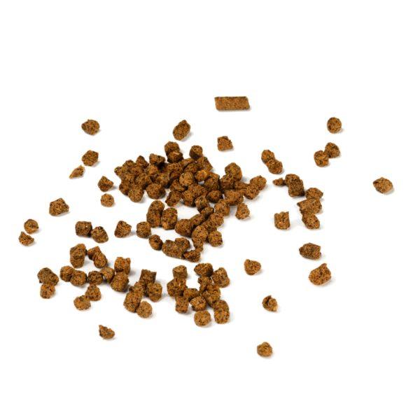 CovaminoRap d2 non-GMO