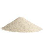 Monocalciumfosfaat