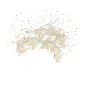Monocalciumfosfaat d2