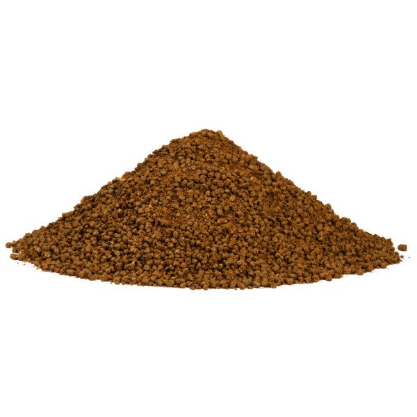 RaPass RES non-GMO