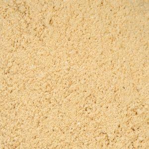 Rijstevoermeel d1