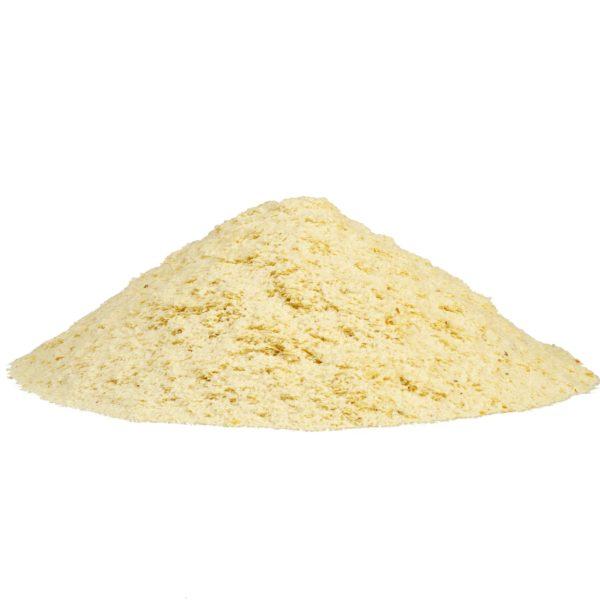 aardappelvlokken