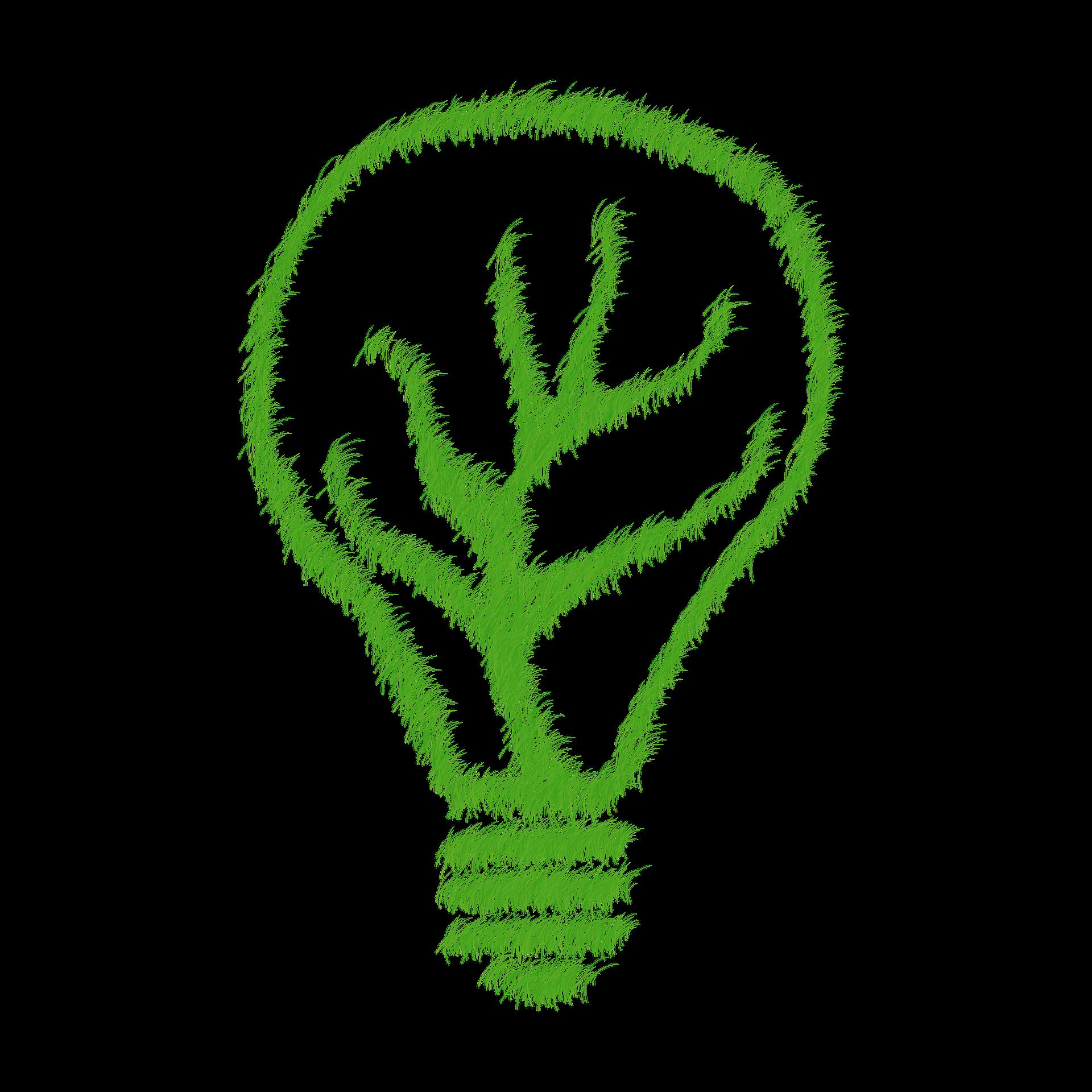 Energiebesparing productie mengvoer