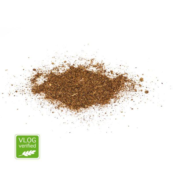 Raap CovaRap non GMO vlog