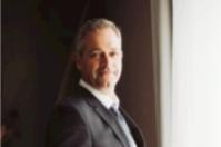 Otto van der Linden CEO FeedValid