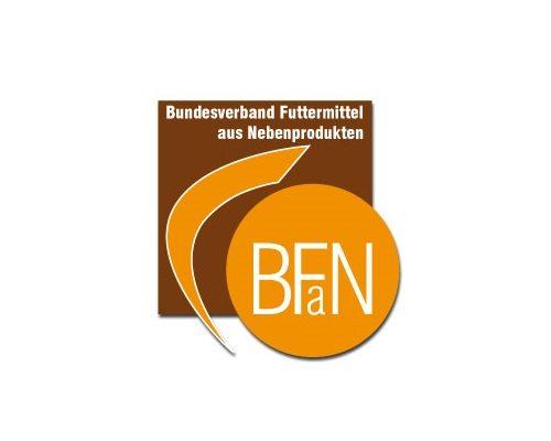 BfaN Bundesverband Futtermittel aus Nebenprodukte