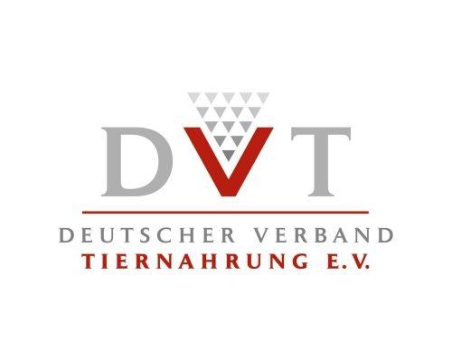 DVT Deutscher Verband Tiernahrung