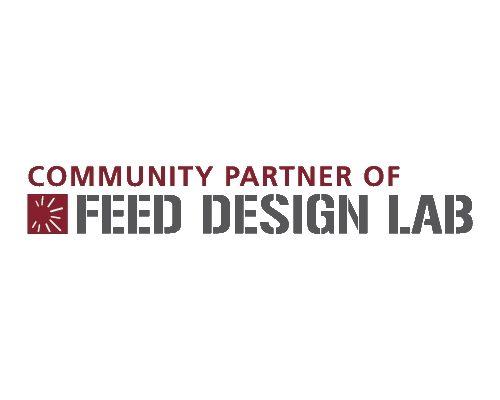 Feed Design Lab FeedValid