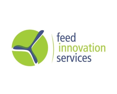 Feed Innovation Services
