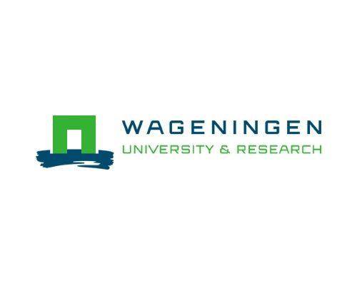 Wageningen University Research