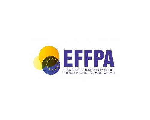 EFFPA